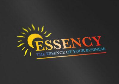 Essency