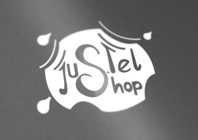 JustelShop