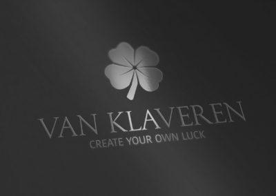 Van Klaveren logo