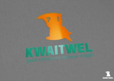 Kwaitwel logo