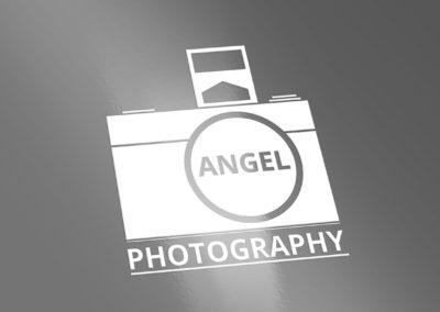 ANGEL PHOTOGRAPHY