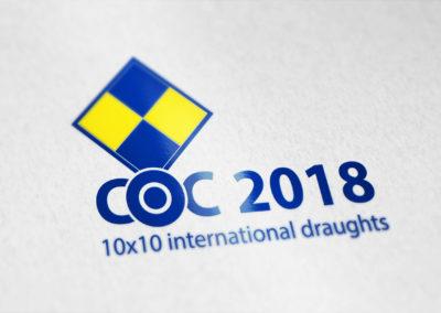 COC 2018 style