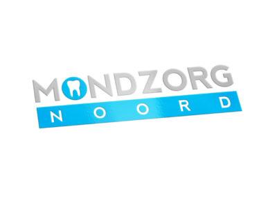MONDZORG NOORD