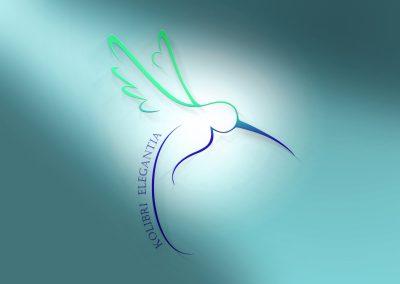 Kolibri Elegantia1