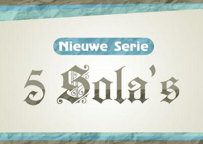 5 Sola's copy