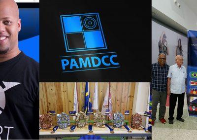 PAMDCC Promo